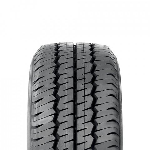 SP 175 Tyres