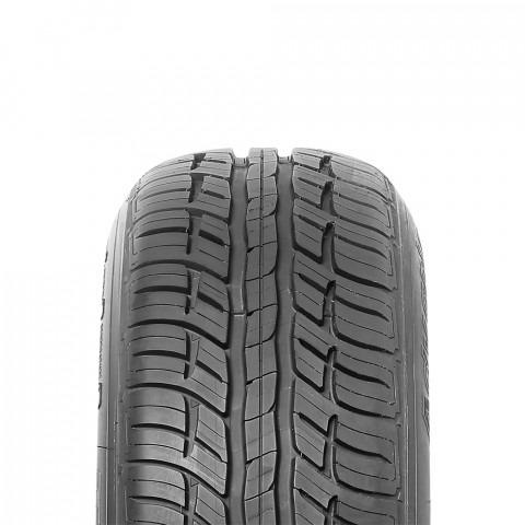 Advantage T/A Drive Tyres