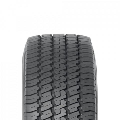Desert Hawk A/P Tyres