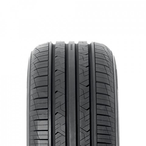 Kinergy EX H308 Tyres