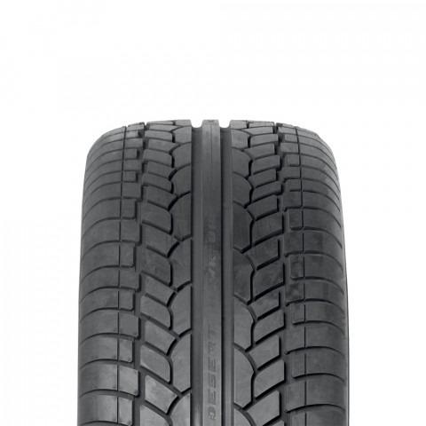 Desert Hawk UHP Tyres