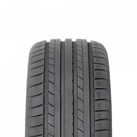 SP Sport 01A Tyres