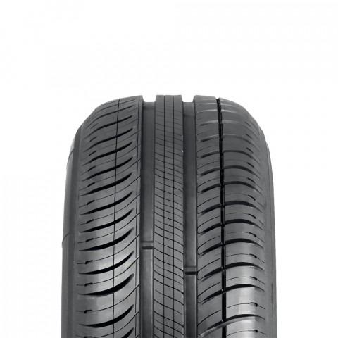 Energy Saver Tyres