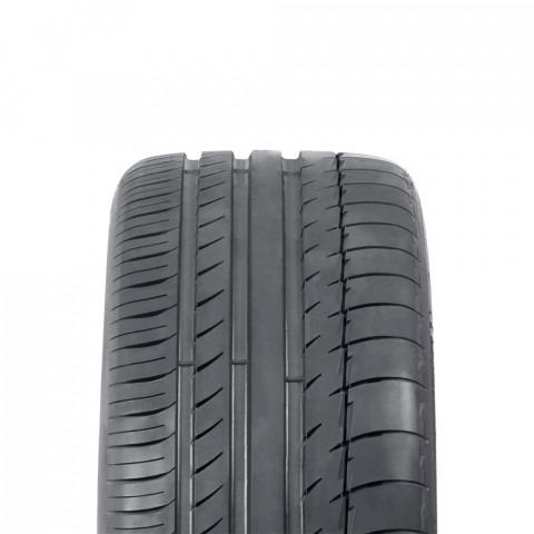 Pilot Sport PS2 Tyres