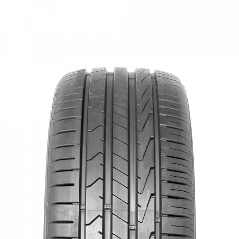 Ventus Prime3 K125 Tyres