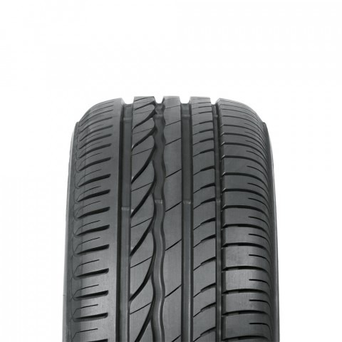 Turanza ER300 Tyres