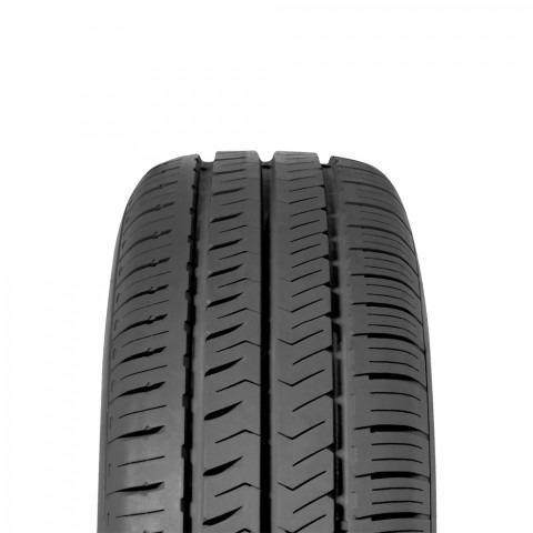 Radial RA28E Tyres
