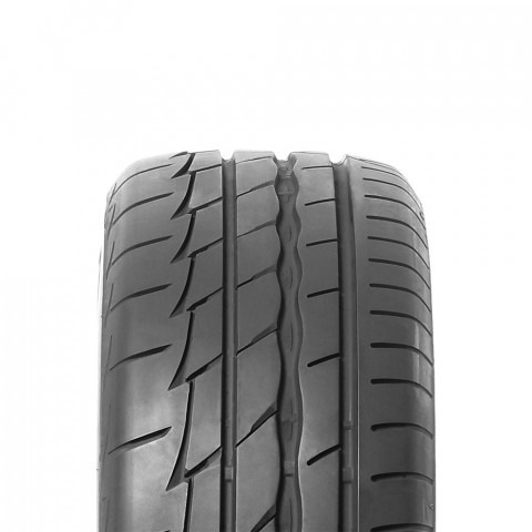 Potenza Adrenalin RE003 Tyres
