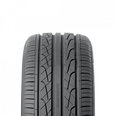 Ventus V2 concept2 H457 Tyres