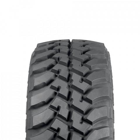 Dueler M/T D673 Tyres