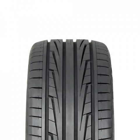 Eagle F1 Directional 5 Tyres