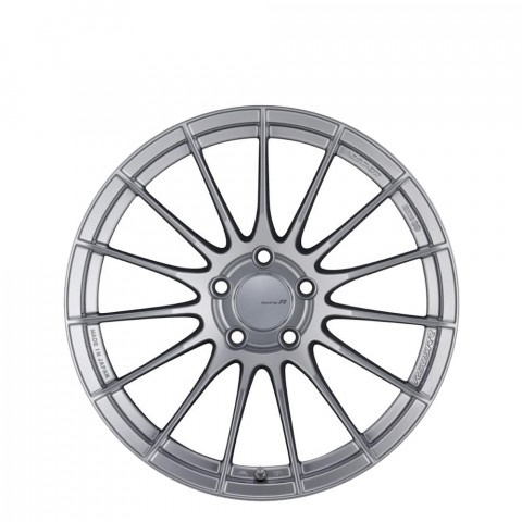 RS05RR - Sparkle Silver Wheels