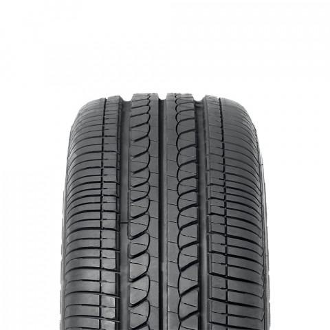 B250 Tyres