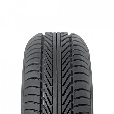 Beta  Tyres
