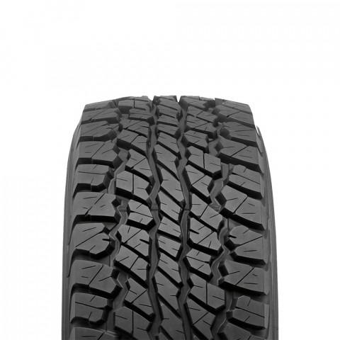 Grandtrek AT3G Tyres