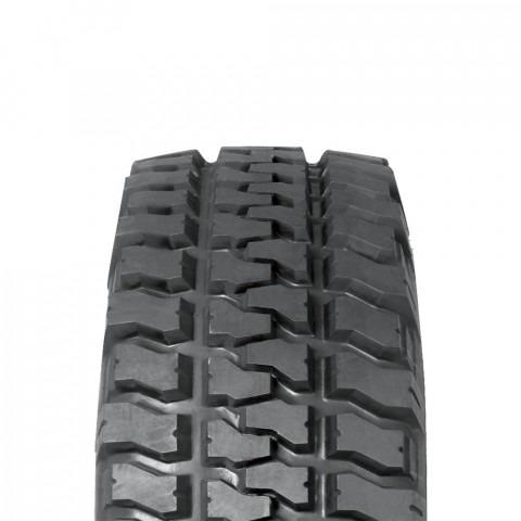 Wrangler TG Tyres