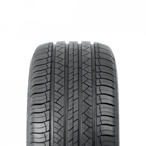 michelin latitude tour hp tyres from 269. Black Bedroom Furniture Sets. Home Design Ideas