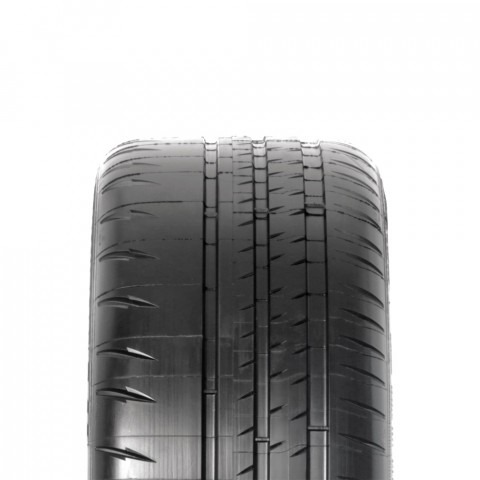 Pilot Sport Cup 2 Tyres