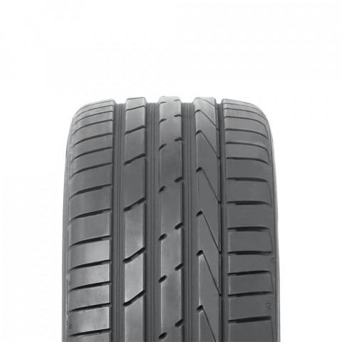 Ventus S1 evo2 K117 Tyres