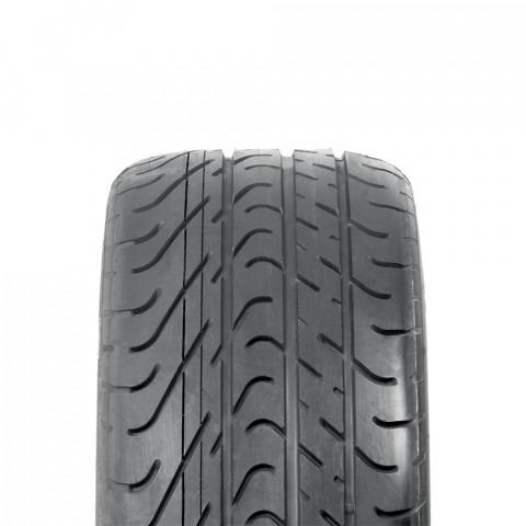 P Zero Corsa Asimmetrico Tyres