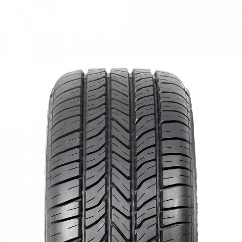 RE88 Tyres
