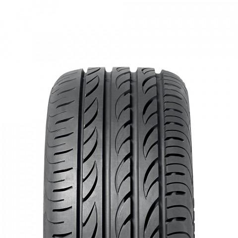 P Zero Nero™ GT Tyres