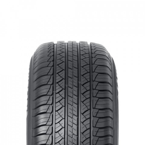 Latitude Tour HP DT Tyres