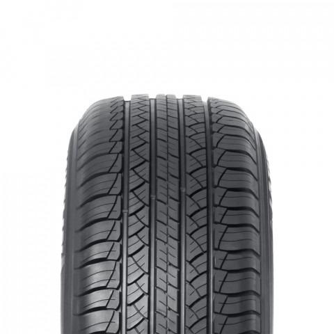 Latitude Tour HP DT Tyres