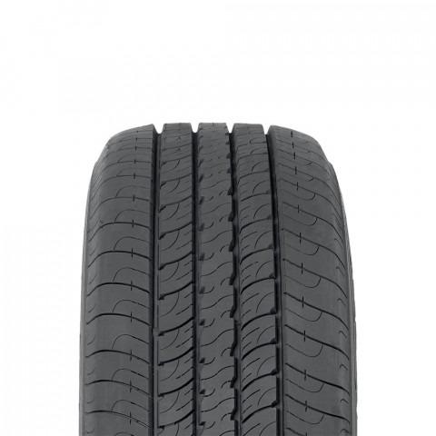 Cargo Marathon Tyres