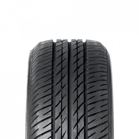 Dynamic RA03 Tyres
