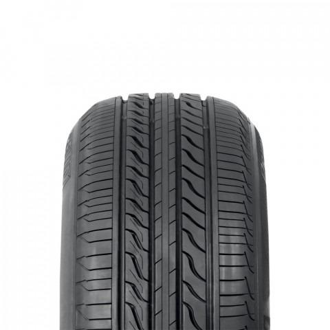 Primacy LC Tyres