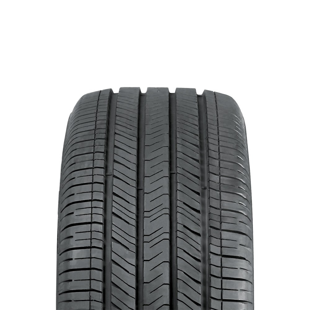 goodyear eagle ls2 tyres from 385. Black Bedroom Furniture Sets. Home Design Ideas