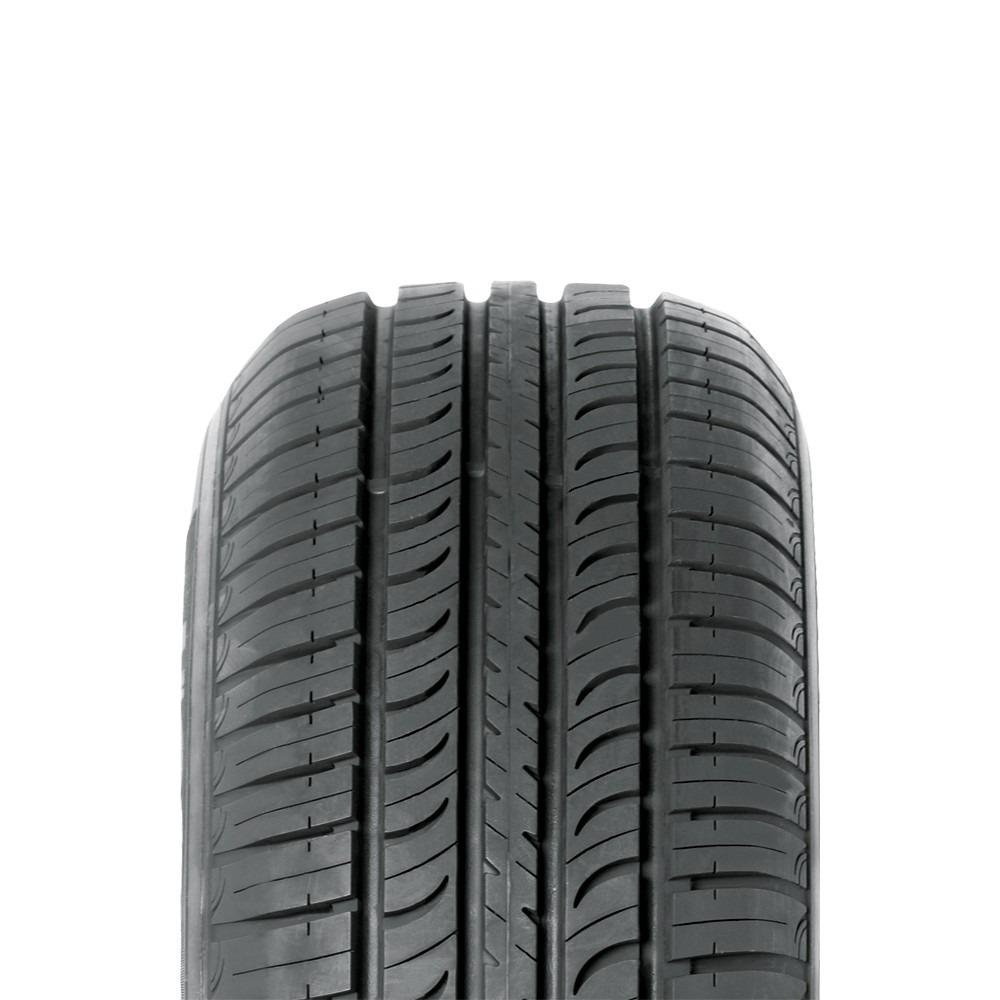 optimo k715 tyres
