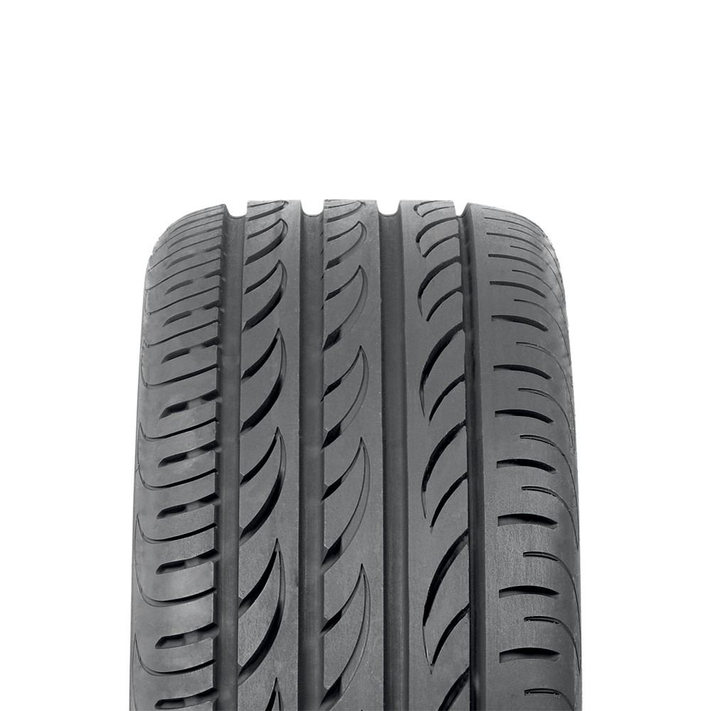 pirelli p zero nero tyres from 185. Black Bedroom Furniture Sets. Home Design Ideas