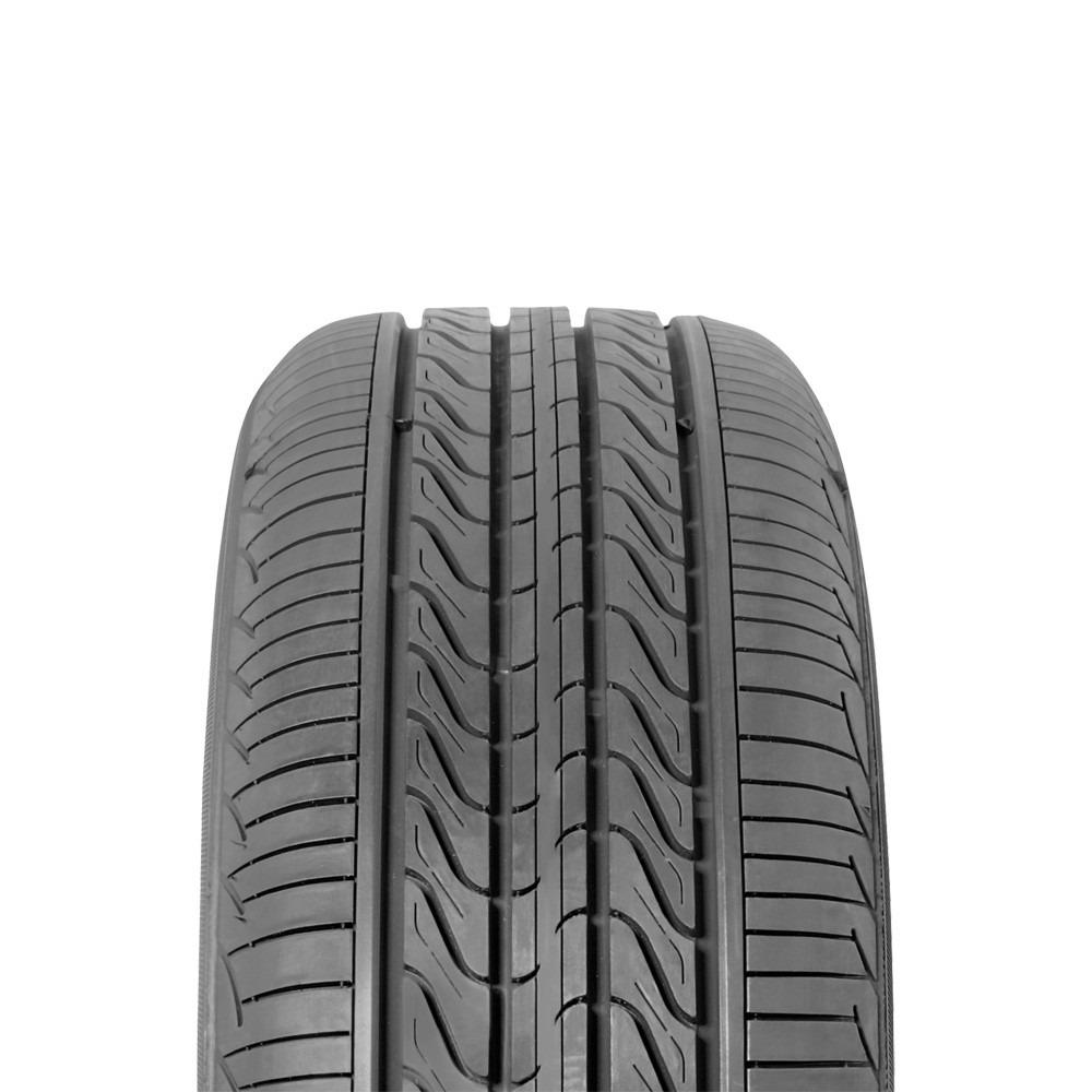 Tesla Saver Eco >> Accelera Eco Plush Tyres from $59