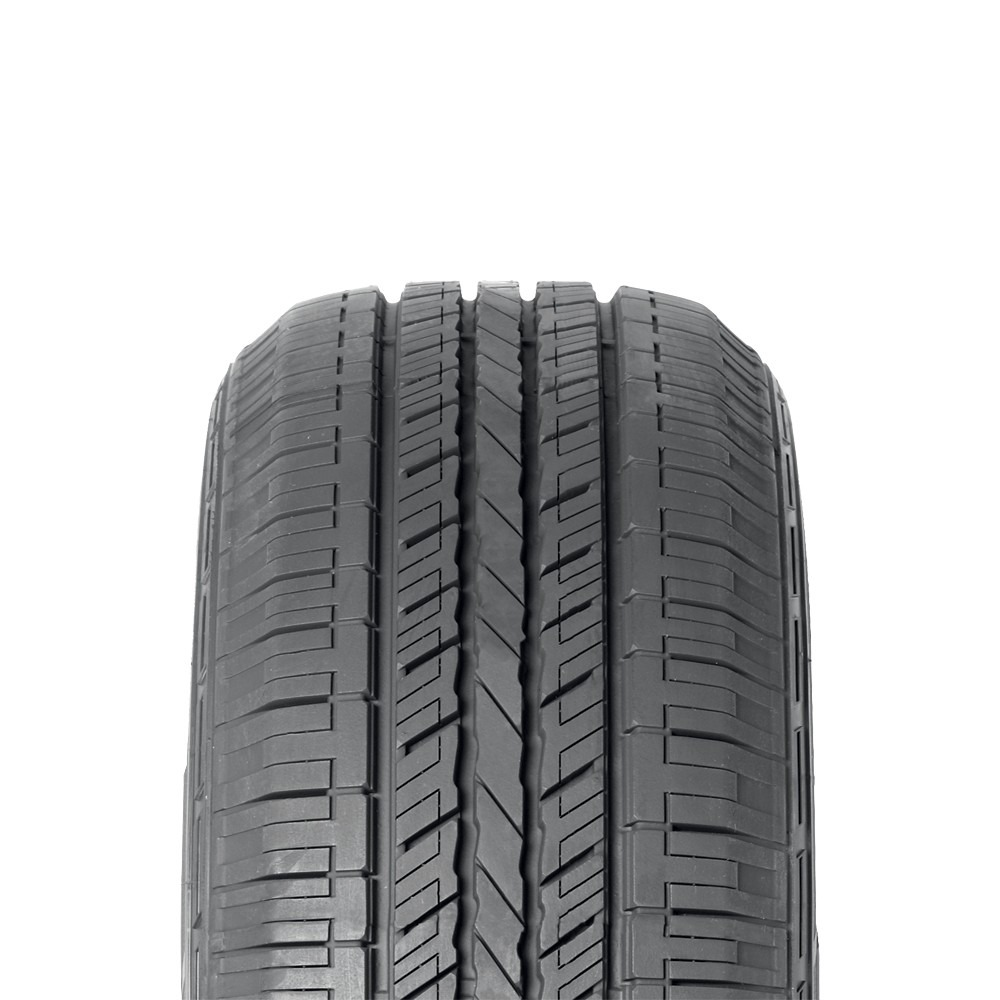 hankook dynapro hp ra23 tyres from 169. Black Bedroom Furniture Sets. Home Design Ideas