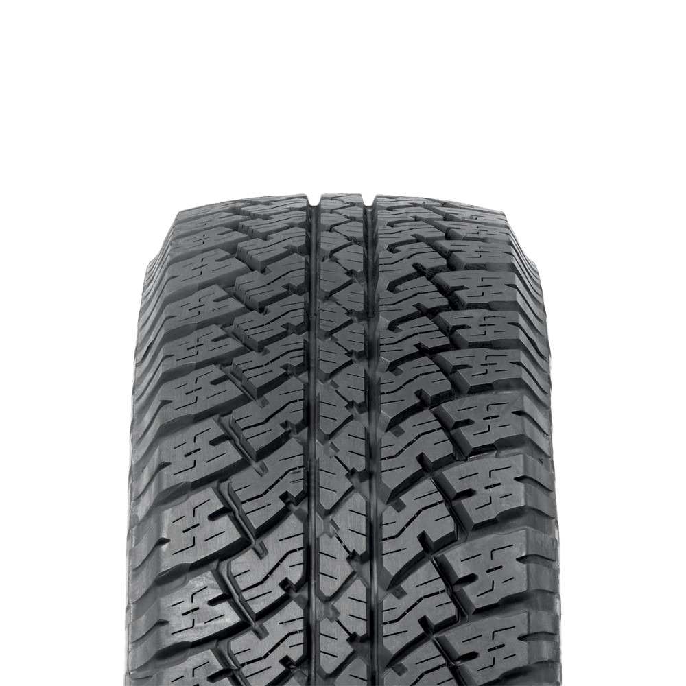 Tesla Saver Eco Co To >> Bridgestone Dueler A/T D693 Tyres from $259