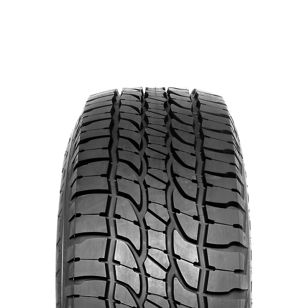 Michelin Ltx Force Tyres From 169