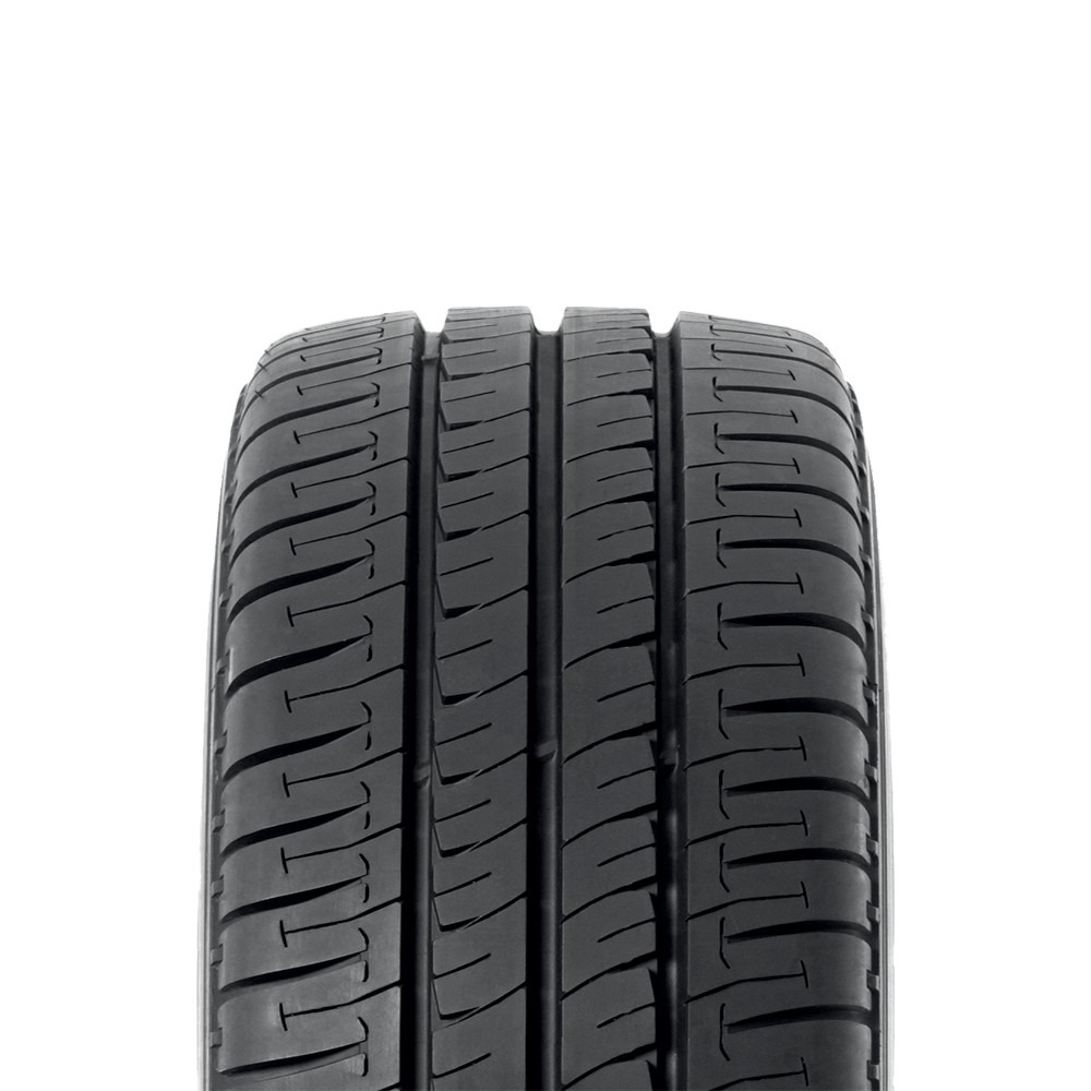Tesla Eco Saver >> Michelin Agilis+ Tyres from $225