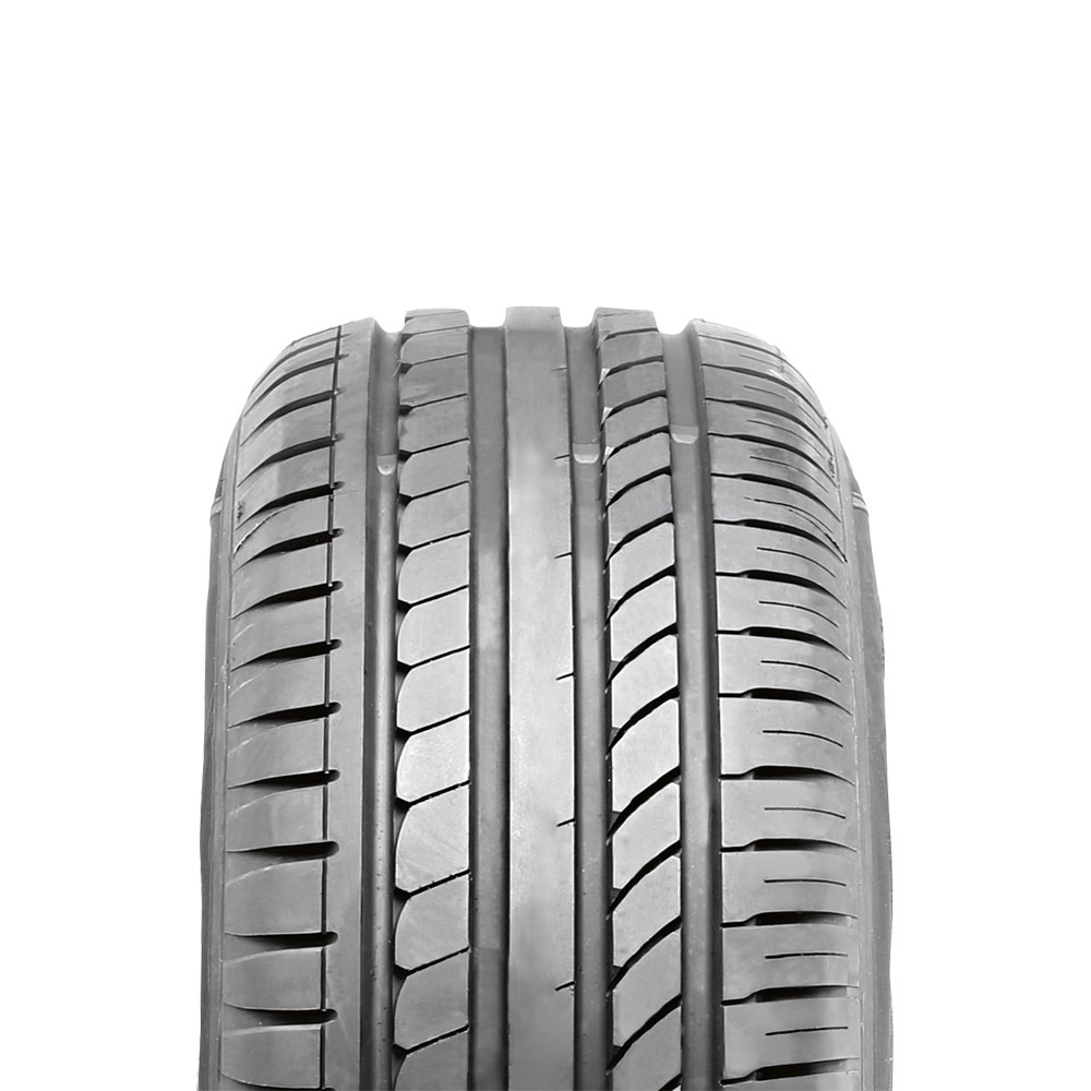 Nissan X-Trail Tyres from $105.00