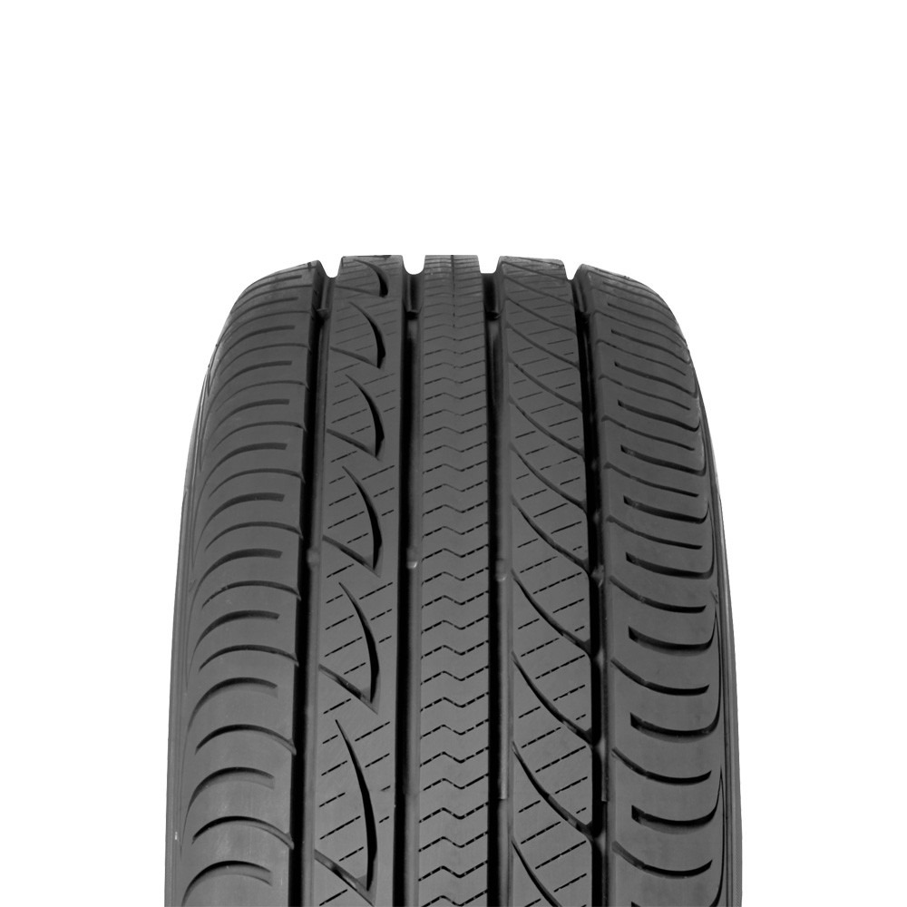 Tesla Eco Saver >> Achilles 868 All Seasons Tyres from $85
