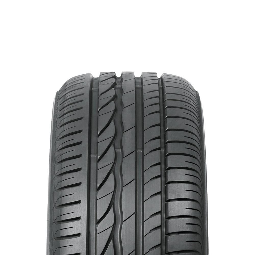 bridgestone turanza er300 tyres from 139. Black Bedroom Furniture Sets. Home Design Ideas