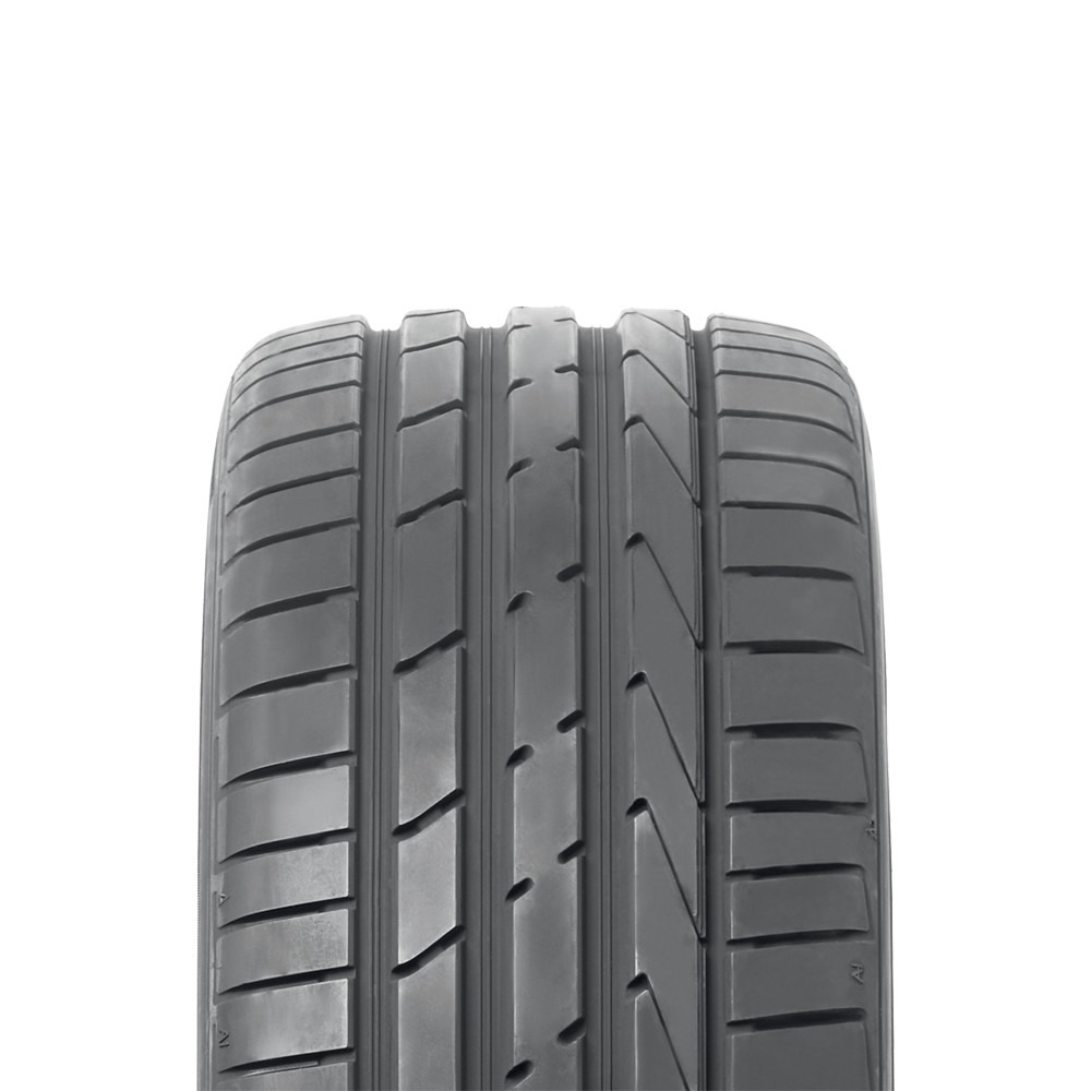 hankook ventus s1 evo2 k117 tyres from 145. Black Bedroom Furniture Sets. Home Design Ideas