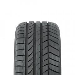 SP Sport Maxx TT tyres