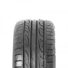 SP Sport LM704 tyres