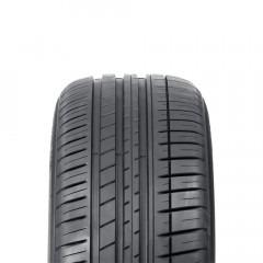Pilot Sport 3 tyres