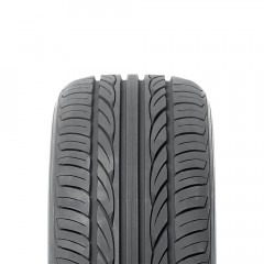Ventus V8 Rs H424 tyres