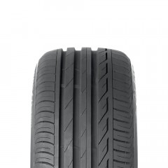 Turanza T001 tyres