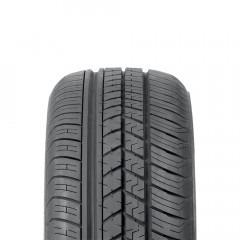 SP 31 tyres