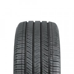 Eagle LS2 tyres